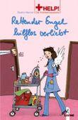 Rettender Engel hilflos verliebt