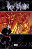 Rex Mundi 05