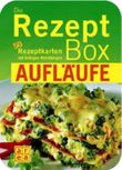 Rezeptbox Aufläufe
