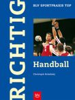 Richtig Handball