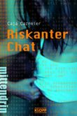 Riskanter Chat