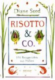 Risotto & Co.