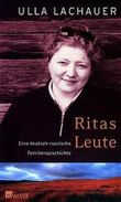 Ritas Leute