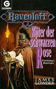 Ritter der schwarzen Rose