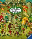 Ritterbuch