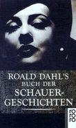 Roald Dahl's Buch der Schauergeschichten