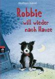 Robbie will wieder nach Hause