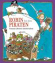 Robin bei den Piraten