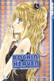 Rockin' Heaven 07