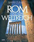 Rom und sein Weltreich
