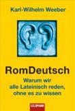 RomDeutsch