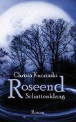Roseend