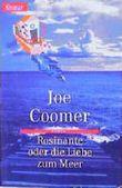 Rosinante oder Die Liebe zum Meer