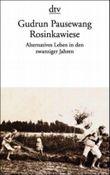 Rosinkawiese
