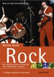 Rough Guide Rock