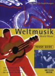 Rough Guide Weltmusik