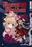 Rozen Maiden 03
