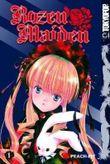 Rozen Maiden. Bd.1