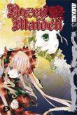 Rozen Maiden. Bd.5