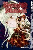 Rozen Maiden. Bd.7