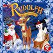 Rudolph mit der roten Nase - Das Original-Hörspiel zum Weihnachtsfilm