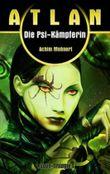 Rudyn-Trilogie / Die Psi-Kämpferin