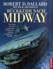 Rückkehr nach Midway
