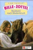 Rückkehr nach Wedenbruck