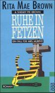 Ruhe in Fetzen