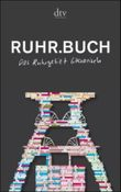 Ruhr.Buch