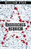 Russisches Requiem