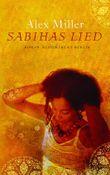 Sabihas Lied