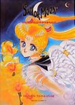 Sailor Moon, Original-Artbook, Bd.5