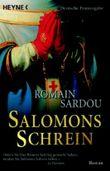 Salomons Schrein