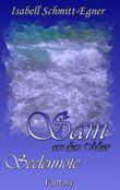 Sam aus dem Meer - Seelennöte