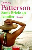 Sams Briefe an Jennifer