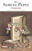 """Buch in der Ähnliche Bücher wie """"Der Briefwechsel mit den Brüdern Edmond & Jules de Goncourt"""" - Wer dieses Buch mag, mag auch... Liste"""