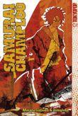 Samurai Champloo 01