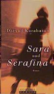 Sara und Serafina