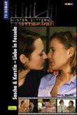 Sascha & Kerstin - Liebe in Fesseln