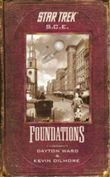 Sce: Foundations