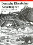 Schatten der Eisenbahngeschichte