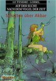 Schatten über Akbar