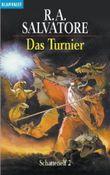 Schattenelf. Bd.2