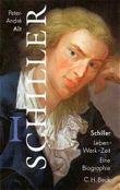 Schiller. Bd.1