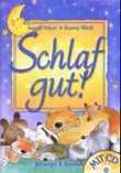 Schlaf gut!, m. Audio-CD