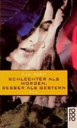 """Buch in der Ähnliche Bücher wie """"Frauen"""" - Wer dieses Buch mag, mag auch... Liste"""
