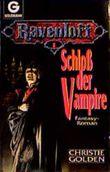 Schloß der Vampire