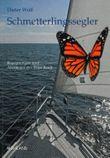 Schmetterlingssegler