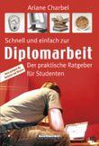 Schnell und einfach zur Diplomarbeit